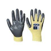 Schnittschutz-Handschuhe