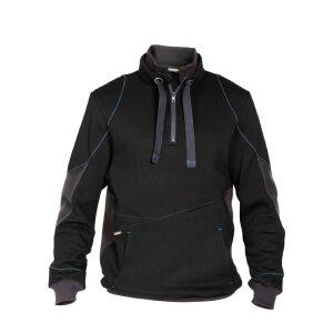 Dassy Sweatshirt Stellar Stretch