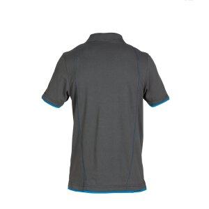 Dassy Poloshirt Orbital Stretch