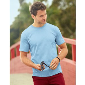 FOL T-Shirt Super Premium T