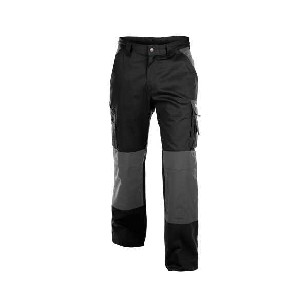 Dassy Bundhose Boston 300g