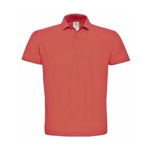 B&C Poloshirt ID.001