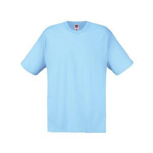 FOL T-Shirt Original T