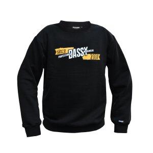 Dassy Sweatshirt Senna