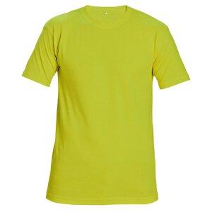 TEESTA FLUORESCENT T-shirt