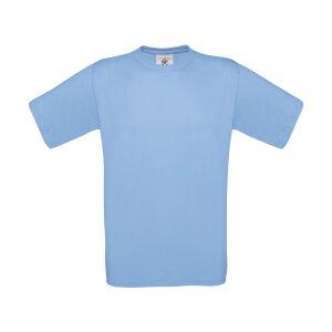 B&C T-Shirt #150