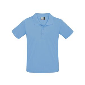 Promodoro Poloshirt Men´s Superior
