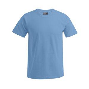 Promodoro T-shirt Men´s Premium-T