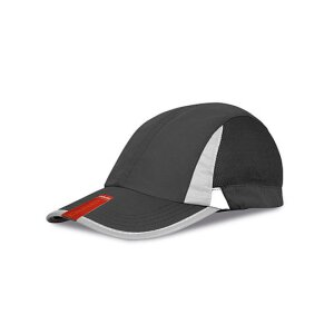 Sport Cap / Kappe - RC086X