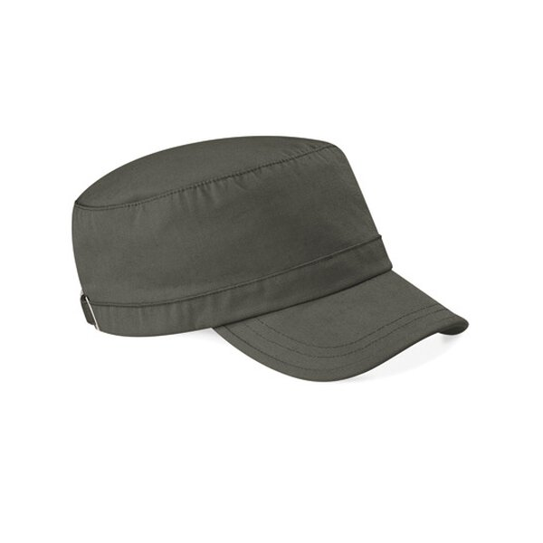 Army Cap / Kappe B34
