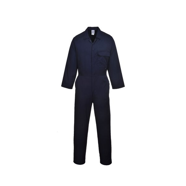 Portwest Overall 2802 Standard