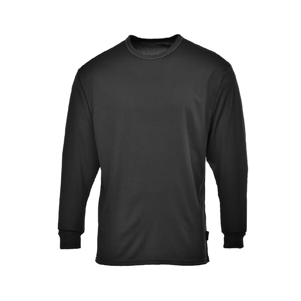 Portwest Thermal Baselayer Top B133