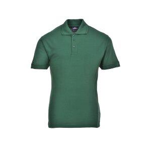 Portwest Poloshirt Naples B210