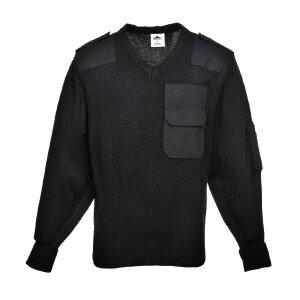 Portwest Sweater B310 Nato
