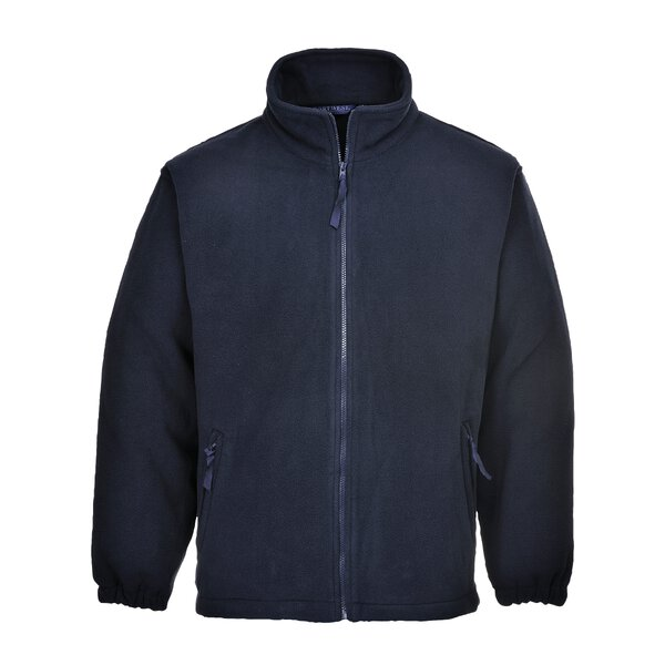 Portwest Fleecejacke F205 Aran