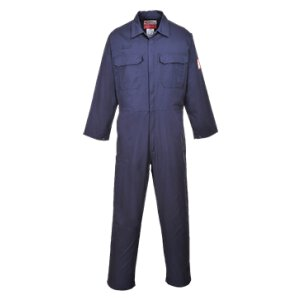 Bizflame Pro Overall