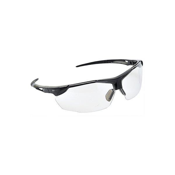 PW Defender Schutzbrille