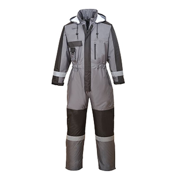 Portwest Winter-Overall S585