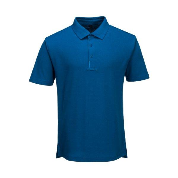 Portwest Poloshirt T720 WX3