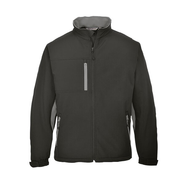 Portwest SoftshelljackeTX45