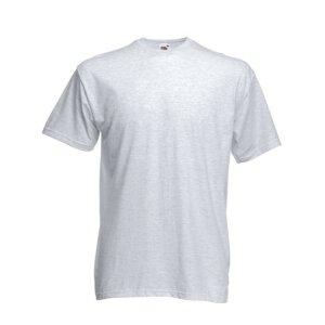 FOL T-Shirt Valueweight