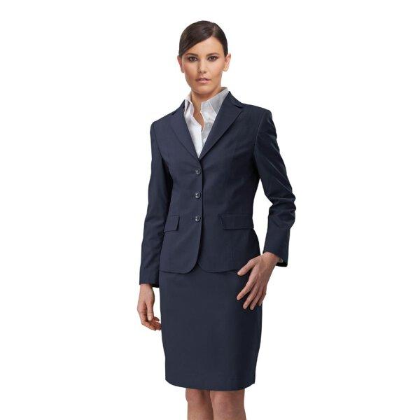 Damen Anzugrock Stella