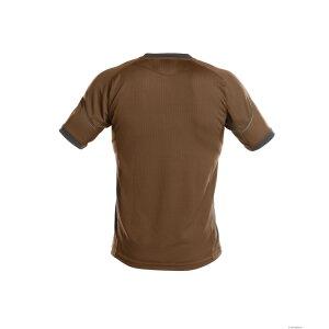 Dassy T-Shirt Nexus
