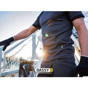 Dassy Poloshirt Traxion