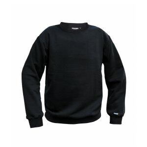 Dassy Sweatshirt Lionel