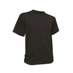 Dassy T-Shirt Oscar