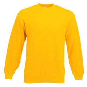 FOL Sweatshirt Classic Set-in