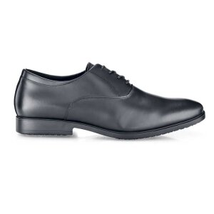Shoes for Crews Herrenschuhe Ambassador