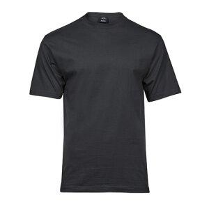 TJ T-Shirt Sof Tee