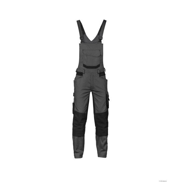 Dassy Latzhose Tronix Stretch mit Kniepolstertaschen