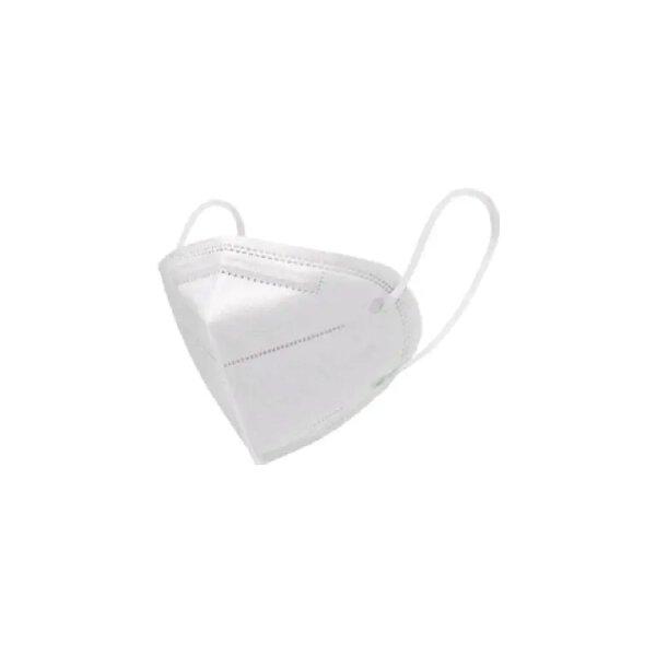 CXS FFP2 Maske Einzel-Packung