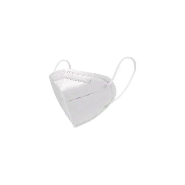 CXS Respirator FFP3 Maske ohne Filter Einzel-Packung